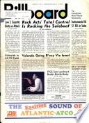 27. Jan. 1968