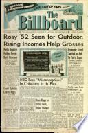 24. Nov. 1951