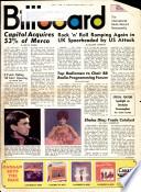 4. Mai 1968