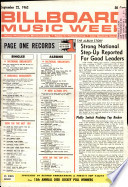 22. Sept. 1962