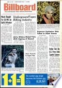 30. Apr. 1966