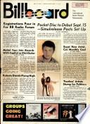 25. Mai 1968