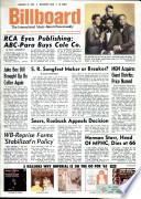 16. Jan. 1965