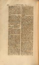 Seite 492