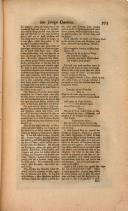 Seite 773
