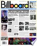 8. Juni 1996