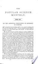 Juni 1872