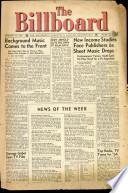 15. Jan. 1955