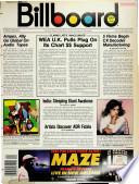 18. Juli 1981