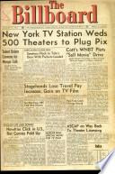 16. Aug. 1952