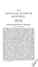 Juni 1886