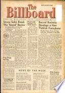 3. Okt. 1960