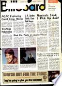 9. Nov. 1968