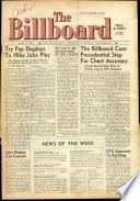 17. Juni 1957