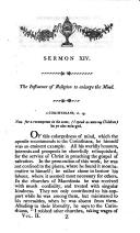 Seite 185