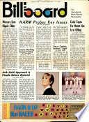 23. März 1968