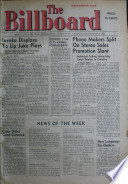 16. Juni 1958