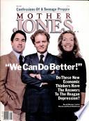 Mai 1982