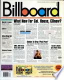 25. März 2000