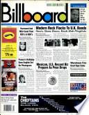 28. Jan. 1995