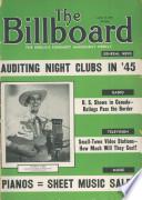 14. Apr. 1945