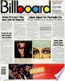 12. Juli 1986
