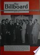 30. Apr. 1949