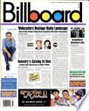 5. Juni 1999