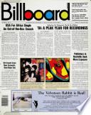 23. März 1985