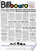 28. Nov. 1970