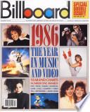 27. Dez. 1986