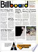 22. Jan. 1972