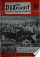 14. Aug. 1948