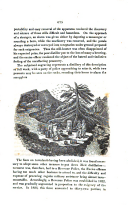 Seite 675