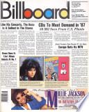 29. Nov. 1986