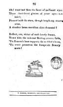 Seite 76