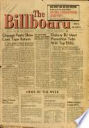 25. Mai 1959