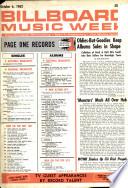 6. Okt. 1962