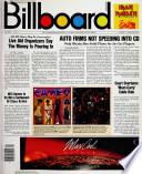 3. Aug. 1985