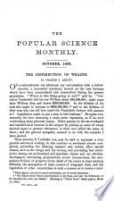 Okt. 1886