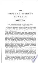 Jan. 1889