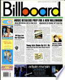 12. Juni 1999