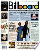 14. Febr. 2004