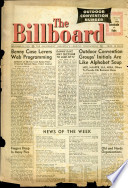 26. Nov. 1955