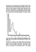 Seite 603