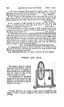 Seite 272