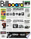 16. Nov. 1996