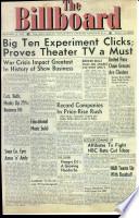23. Dez. 1950