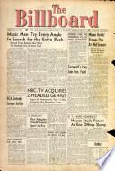 6. Febr. 1954