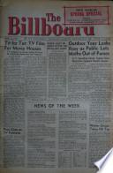 9. Apr. 1955
